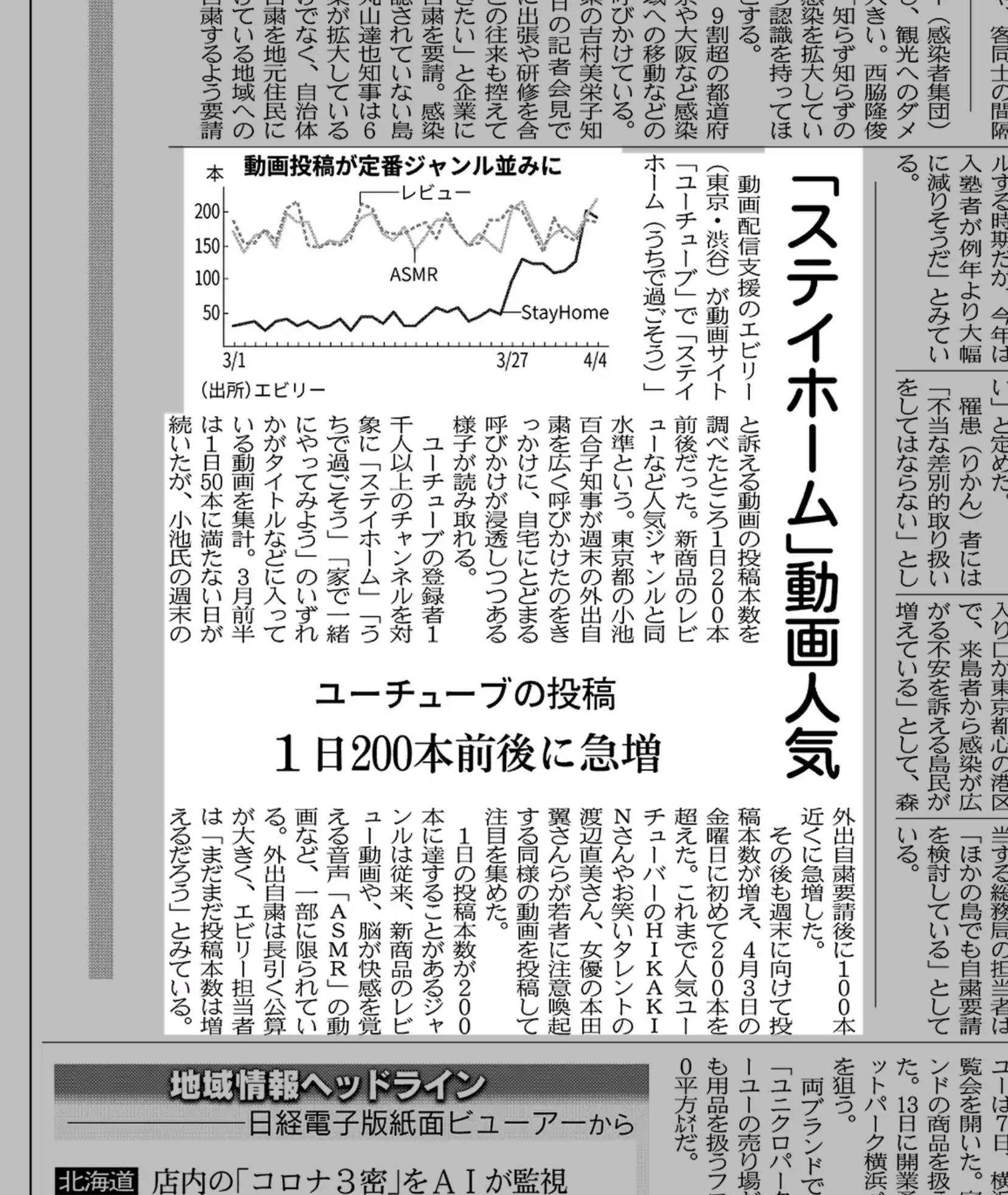 版 新聞 電子 日本 経済